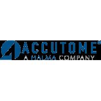 Accutome Inc.