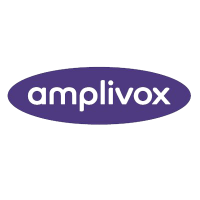 Amplivox Ltd.