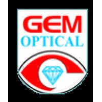 Gem Optical