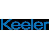 Keeler Ltd.