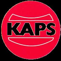 Karl Kaps GmbH
