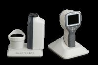 Fundus Camera (Smartscope PRO)