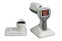 Fundus Camera (Smartscope PRO)