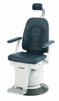 Patient Chair (CH-200)