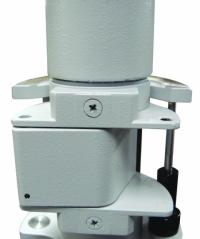 Slit lamp (L-0229-E)