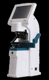 Auto Lens Meter (PLM-6100PD)