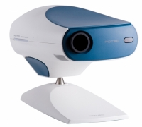 Chart Projector (PACP-7000)