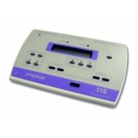 Screening Audiometer (Amplivox 116)