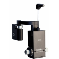 Applanation Tonometer (KAT)