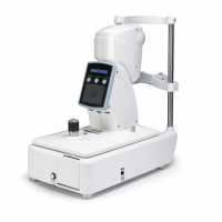 Non-contact Tonometer Pulsair Desktop