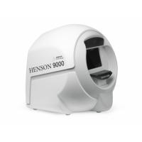 Auto Perimeter (Henson 9000)