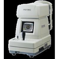 Auto Ref-Keratometer (PRK-5000)