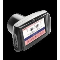 Vision screener (SW-800)