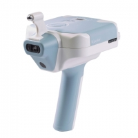 Non-contact Tonometer (TonoCare)