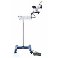 Operating Microscope (YZ-20P5)