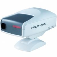 Chart Projector (ACP-1500)