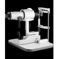 Manual Keratometer BL-8002)