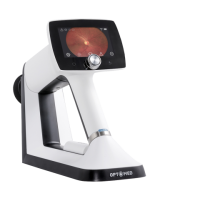 Fundus Camera (AURORA)