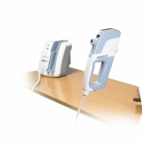 Handheld Non-contact Tonometer