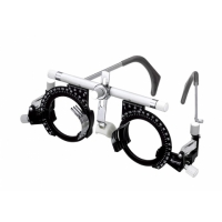 Gọng kính thử thị lực (K-0391)