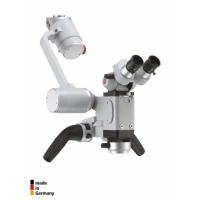 Multifunction Operating Microscope (SOM-62)