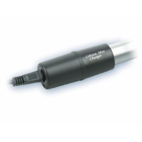 Ophthalmoscope Professional