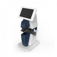Auto lens meter (PLM-8000)