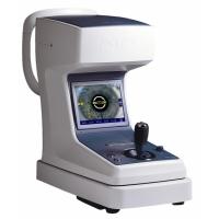 Auto Ref-Keratometer (PRK-6000)