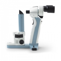 Hand held Slit lamp (PLS Classic)