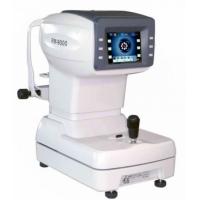 Autorefractometer (RM-9000)