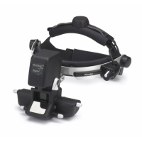 Digital Indirect Ophthalmoscope (Vantage Plus Digital)