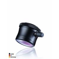 Vật kính zoom bằng tay Variflex